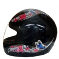Capacete Liberty Four For Girl Tork