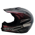 Capacete ASW Image Race (Pink)