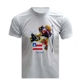 Camiseta Bahia Motomoura Racing