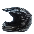 Capacete Cross FOX V2 Race
