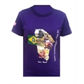 Camiseta Ceará Baby Look Motomoura Racing